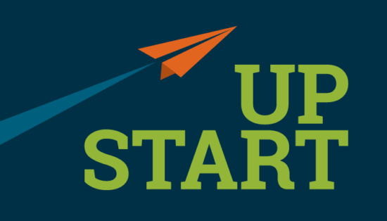 Life Science Startup