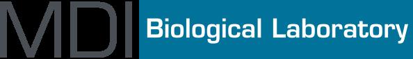 MDIBL_LogoFINAL (1)