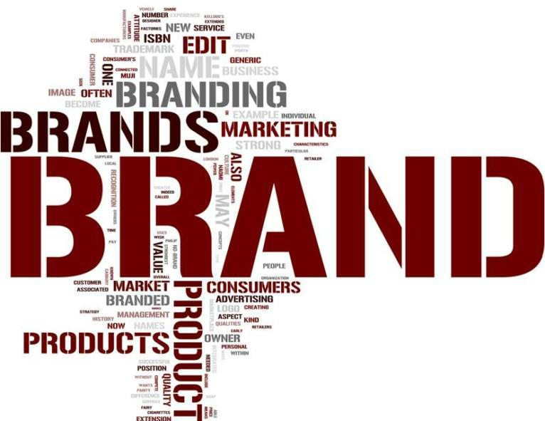branding and marketing By online | branding and technology, find my perfect franchise, franchise 101, franchise opportunities, growing your network, marketing, news and events, recruitment sherpa kids is an international company that runs before and after school care and holiday programmes in schools and other community hubs.