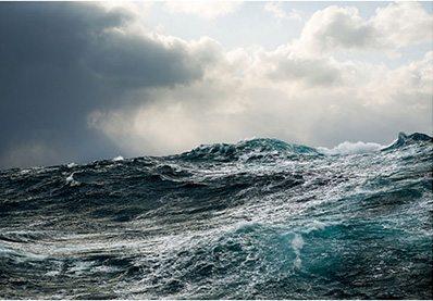 corey_bering_sea_14-1