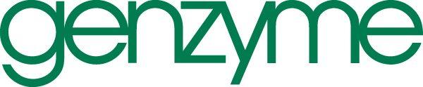 genzyme_logo.194222128_std